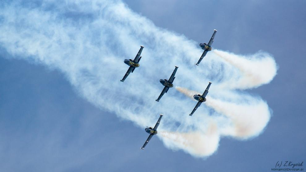 samoloty_08
