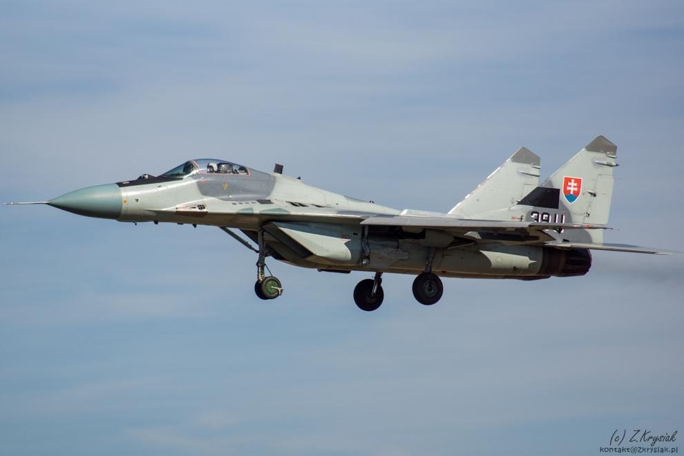 samoloty_13