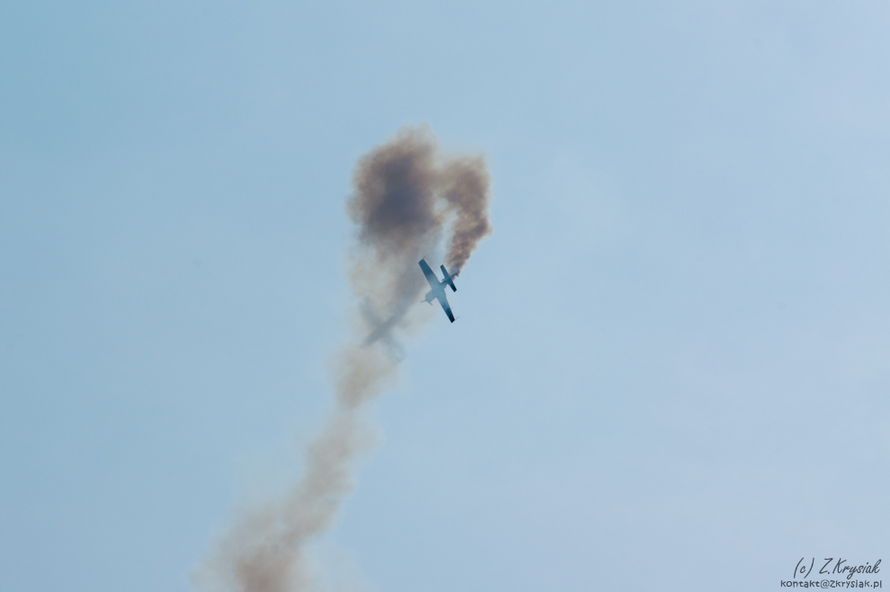 air_06