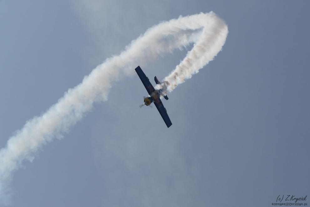 air_09