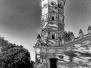 Pałac Poddębice