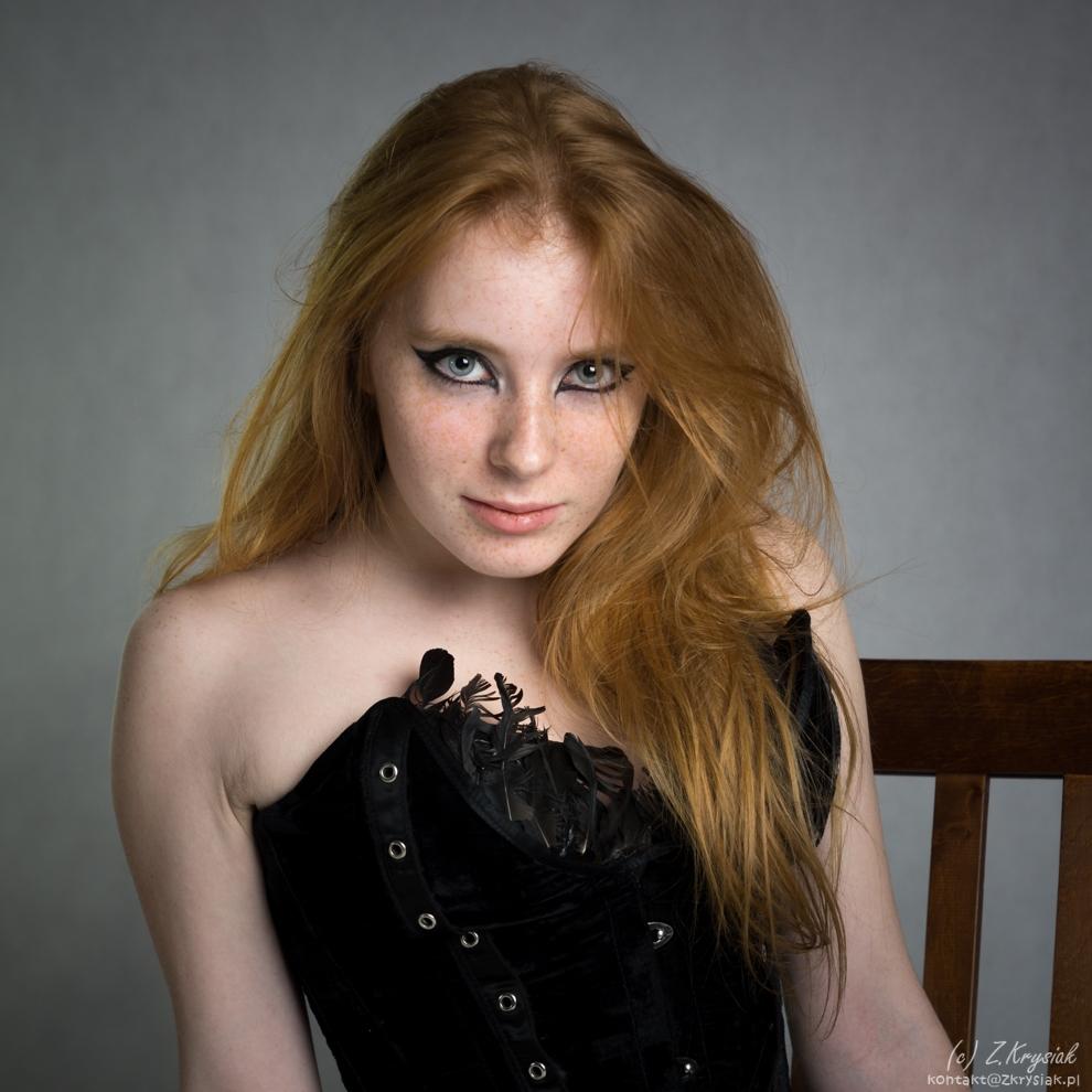 modelka_02