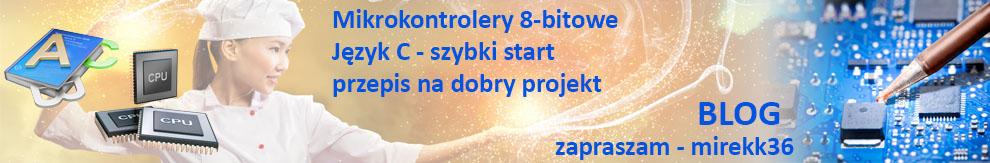 blog_mirekk36